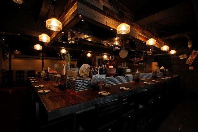 丸鶏 るいすけ (新宿/居酒屋)★★★☆☆3.58 鶏料理と旬野菜のお ...