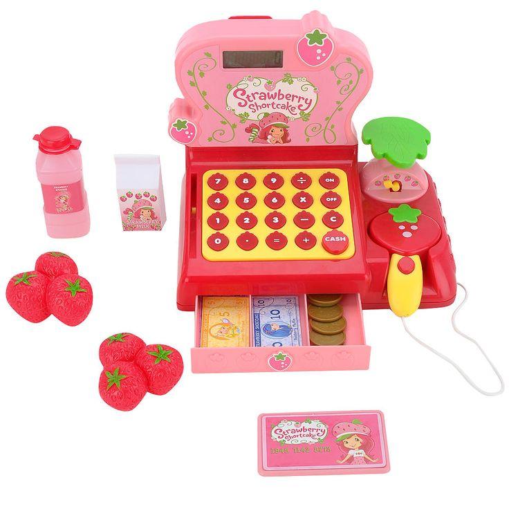 Register Toys 100