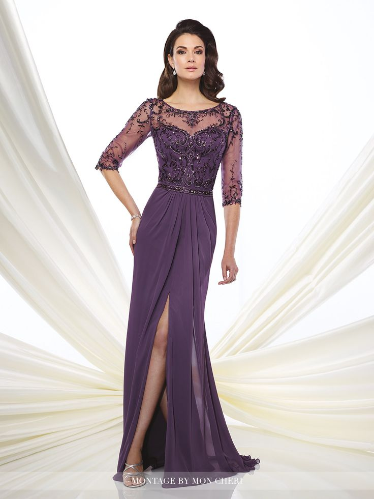 480 best Vestidos images on Pinterest | Party outfits, Party fashion ...