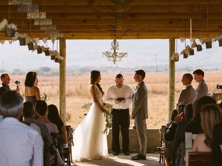 Image result for Married Abroad Without Breaking The Bank