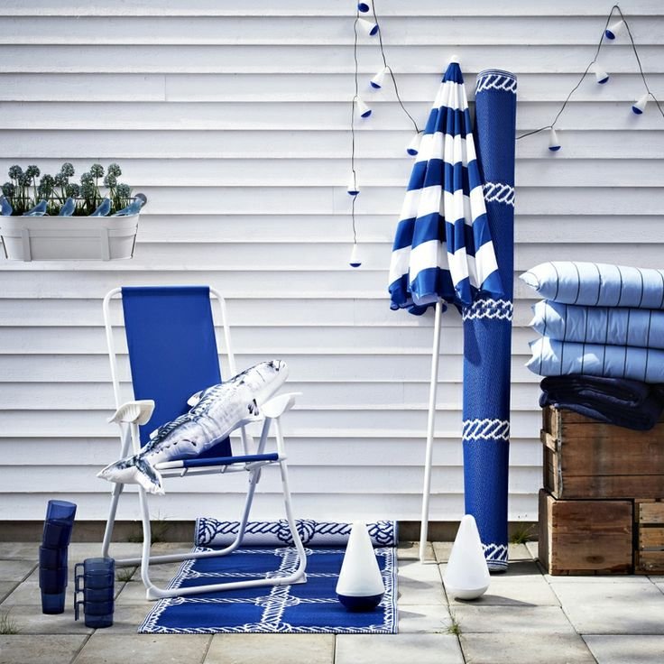 26 best Voglia di sole images on Pinterest | Balcony ideas ...