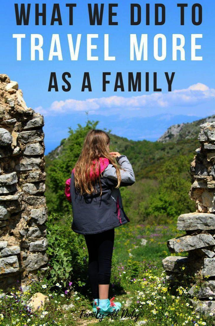 Family Travel Australia During Traveling In Europe Unless Travelzoo Promo Code Reddit Family Travel Quotes Family Travel Photography Family Travel
