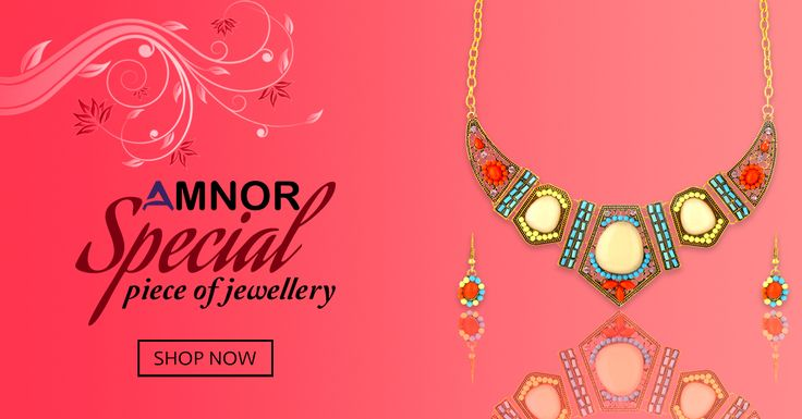 Women's👰👰 Colorful Beads Geometric Necklace SALE Upto 50% OFF. LIMITED TIME OFFER HURRY UP! ⏰⏰⏰  Cash on Delivery available All Over India Comment YES if you want One🤗🤗 #colorfull #trendy #women #jewellery #sale #onlineshopping