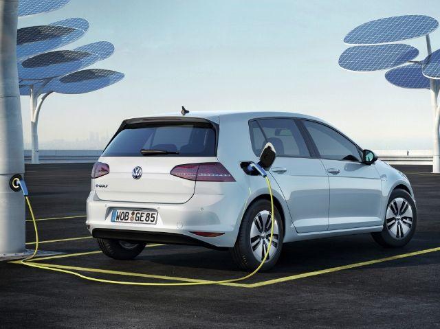 17 best images about auto ecomobilit on pinterest - Haute normandie mobel ...