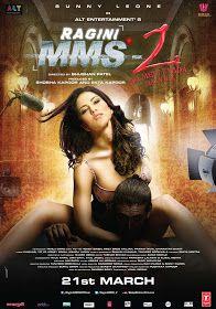Ragini MMS 2 (2014) LIMITED [DVDRip]