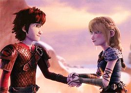 Twins: Why are they spending so much time together: one of them is dying. Snotlout: Hiccup is gambling Hiccup and Astrid: *Kisses infant of everyone*  Snotlout: Yeah he's still gambling