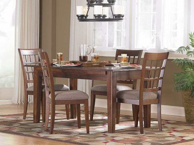 dining rooms clarksville havertys furniture