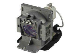 Osram P-VIP Series 5J.J1105.001 Lamp & Housing for BenQ Projectors