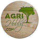 Scopri la vasta gamma di #utensilimanuali per il #faidate su agrihobby.com