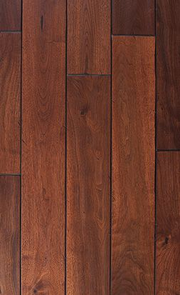 1000 ideas about solid hardwood flooring on pinterest for Buy unfinished hardwood flooring