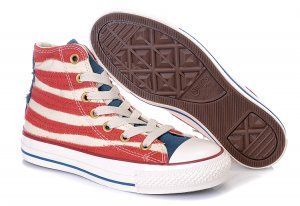 fashion canvas shoes  #fashion #running shoes #famous brand #good for running #comfortable