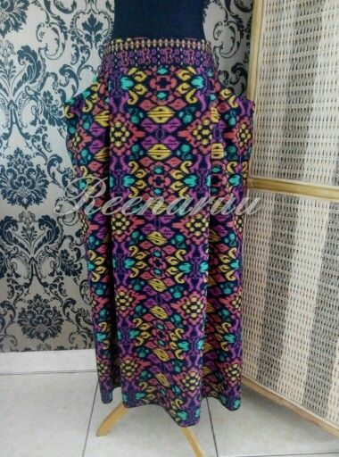 My ethnic skirt.not for sale