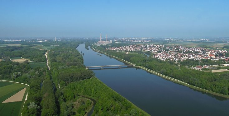 20 Min. Hubschrauber Rundflug Eggenfelden #Hubschrauber #Geschenk #Helikopter