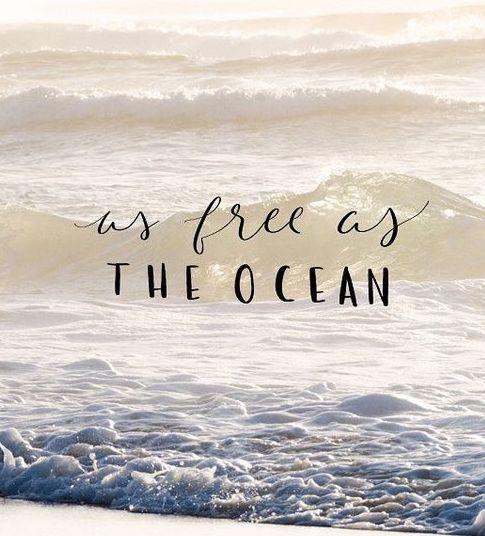 Sea Travel Quotes: 25+ Unique Beach Sayings Ideas On Pinterest