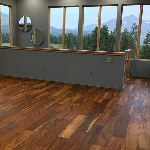 17 Best Ideas About Acacia Wood Flooring On Pinterest: Best 25+ Acacia Hardwood Flooring Ideas On Pinterest