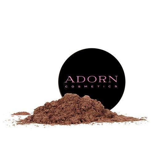 Brow Define Mineral Brow Dust