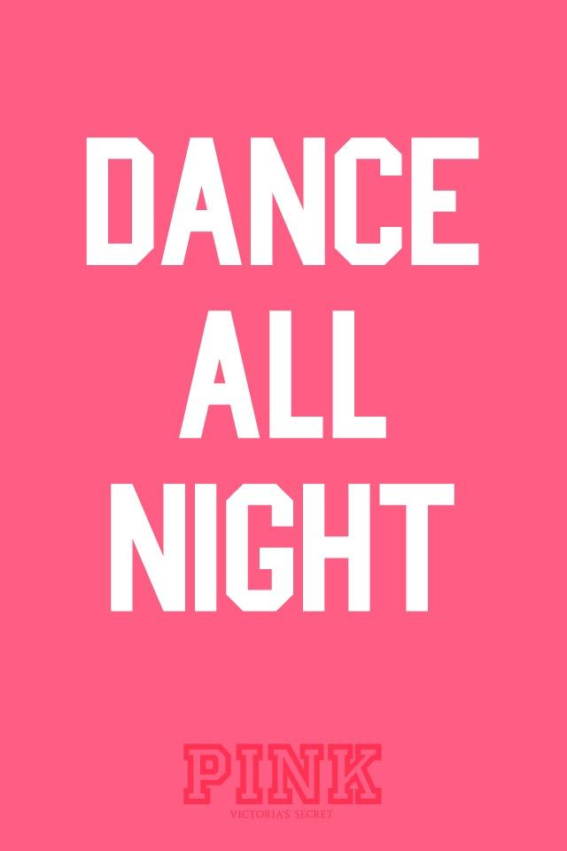Victoria's Secret PINK at UCF - Follow us on Twitter! Twitter: @UCFPINK