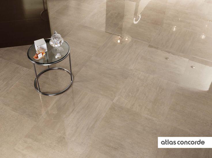 #MARK clay   #Floor design   #AtlasConcorde   #Tiles   #Ceramic   #PorcelainTiles