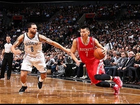 NBA Nightly Highlights: April 1st
