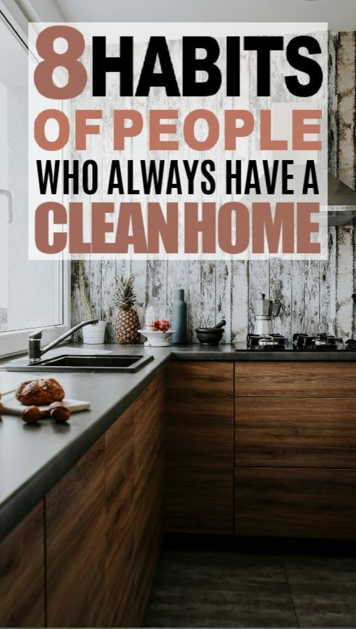 How to clean your house like a pro! These home cleaning hacks are just what I ne…