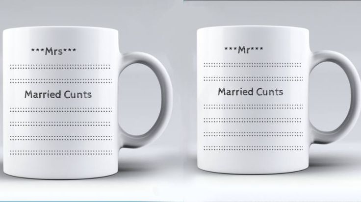 Best Last Minute Wedding Gifts: 4353 Best Gift Ideas Images On Pinterest