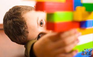 One Life: Autismo, amor e atenção