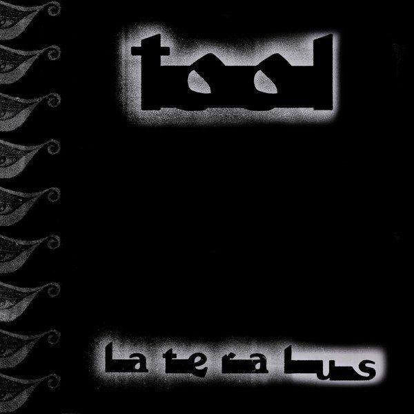 Tool – Schism Lyrics | Genius Lyrics