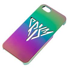 Katy Perry Holographic PRISM Cover for iPhone 5 and 5s