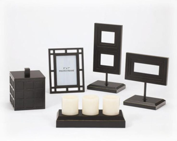 A2C00029 by Ashley Furniture in Winnipeg, MB - Accessory Set (5/CN)