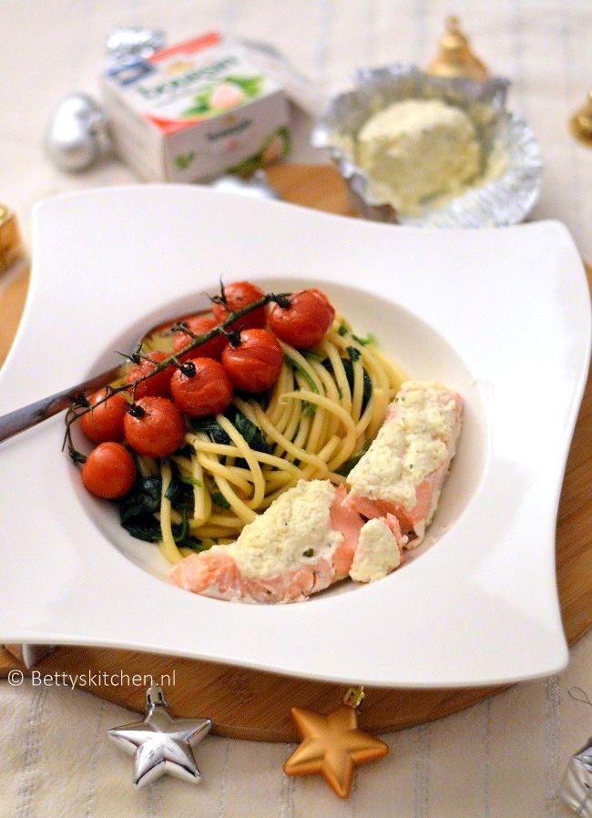 Pasta_met_zalm_boursin_tomaten_en_spinazie_3-001