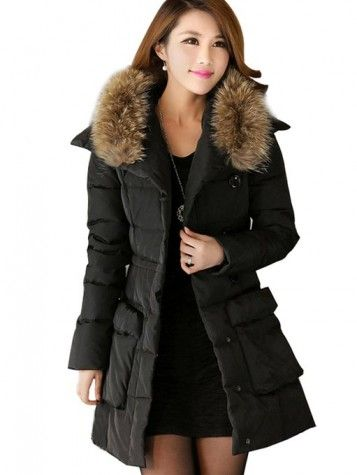 17 Best images about *****Winter Fashion. Men/Women ***** on