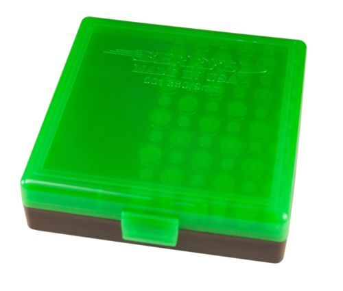 Holders and Boxes 71116: Berry S 100 Round Ammo Boxes 9Mm 25 30 380 Acp Mpn 001 (10) Zombie Green And Black -> BUY IT NOW ONLY: $38.81 on eBay!