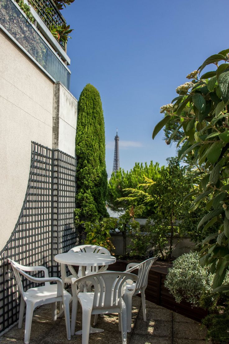 70 best furnished and unfurnished apartments in paris - paris