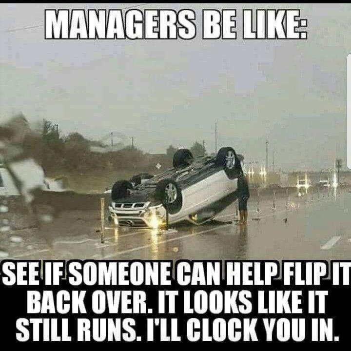 Pin By Carrie Harsch On Work Humor Work Memes Memes Long Week Humor