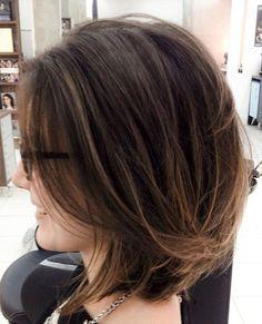 #penteado                                                                                                                                                                                 Mais