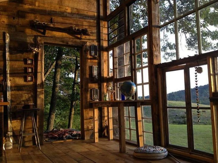 Recycled-Window-House-by-Nick-Olson-and-Lilah-Horwitz-Yellowtrace-03