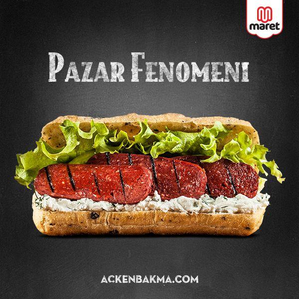 Pazar Fenomeni http://ackenbakma.com/sandvic/pazar-fenomeni