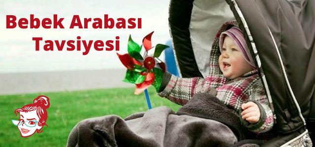 bebek arabası tavsiyesi   #anne #annelik #gebelik #hamilelik #bebek #çocuk #doğum #annetavsiyesi #alışveriş #tavsiye #bebekarabası