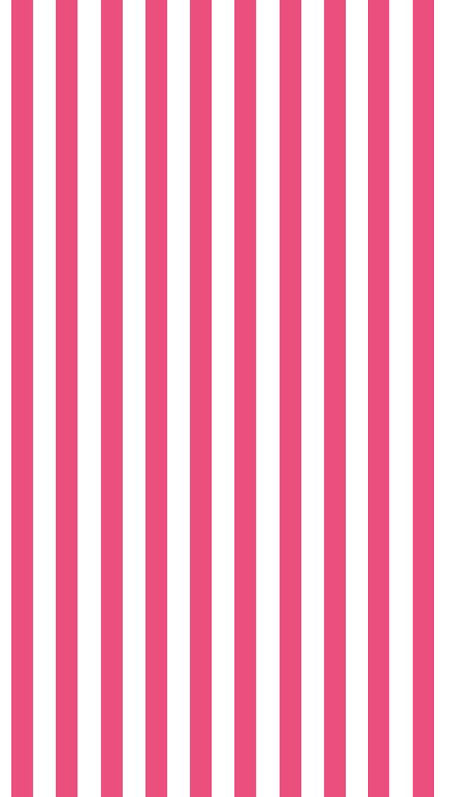 Best 25 Pink Stripe Wallpaper Ideas On Pinterest