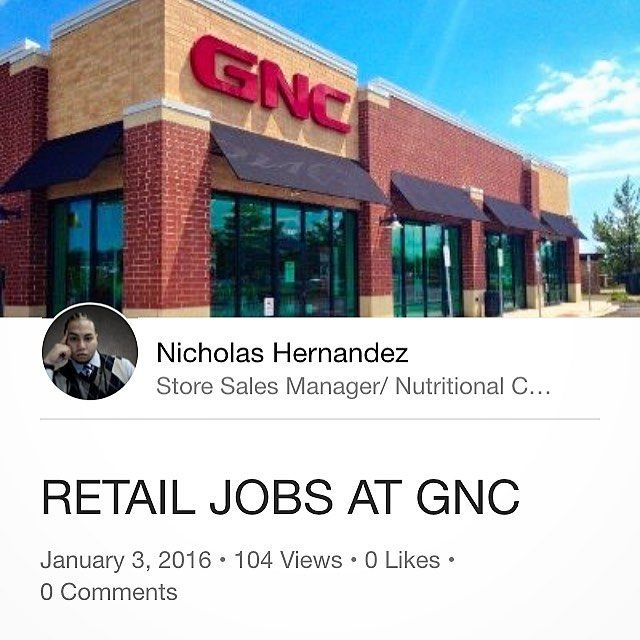 Více než 25 nejlepších nápadů na Pinterestu na téma Good customer - retail associate job description