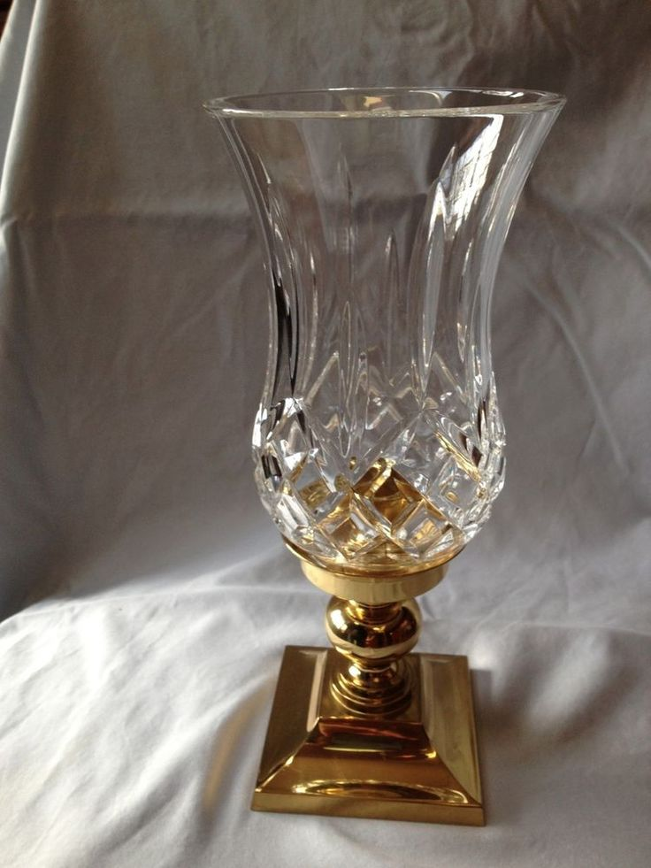 28 Best Waterford Images On Pinterest Waterford Crystal