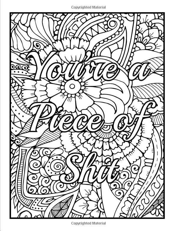adult coloring pages fuck - 325 best i 39 ll get my crayons images on pinterest