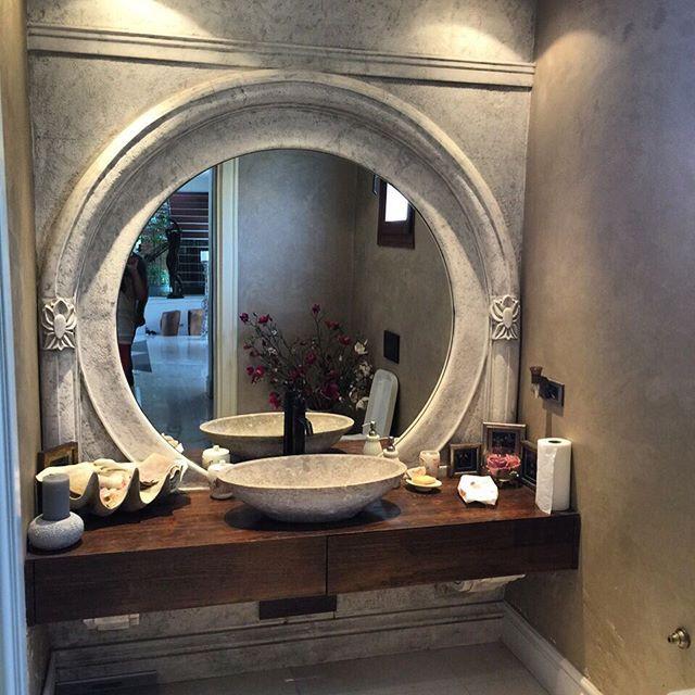 #vase fireplace#stone#heykel#karo#bank#bahçe#banyo#bathroom#garden#tas#tile#taş#parke#döşeme#dresuar#havuz#sehpa#saksı#somine#vase#şömine#mutfak#marble#mermer#masa#harmantasarim#bodrum#türkiye#turkey
