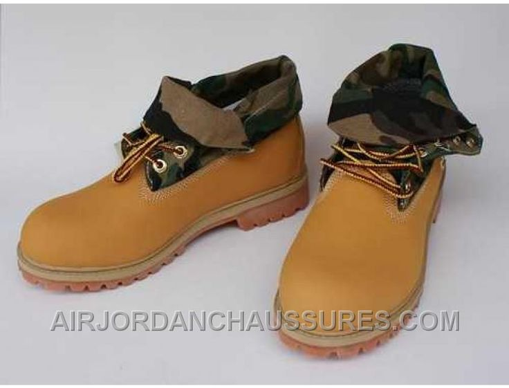http://www.airjordanchaussures.com/timberland-wheat-navy-roll-top-boots-for-mens-discount-3naxb.html TIMBERLAND WHEAT NAVY ROLL TOP BOOTS FOR MENS DISCOUNT 3NAXB Only 100,00€ , Free Shipping!