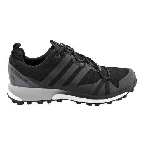 17 Best Ideas About Gore Tex Running Shoes On Pinterest