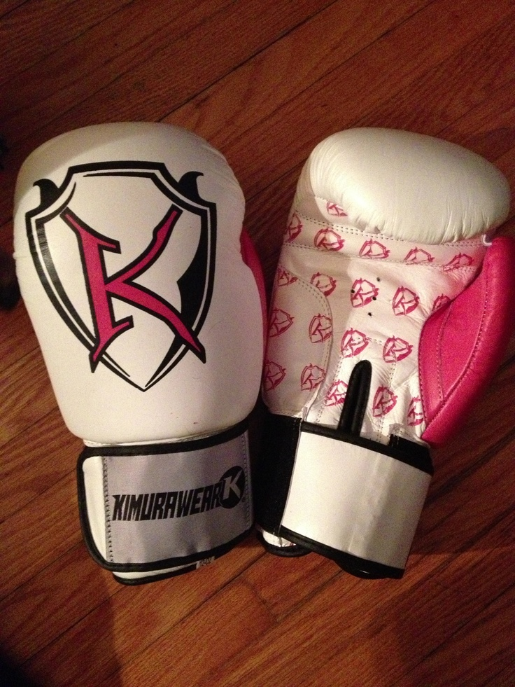 new gloves:D