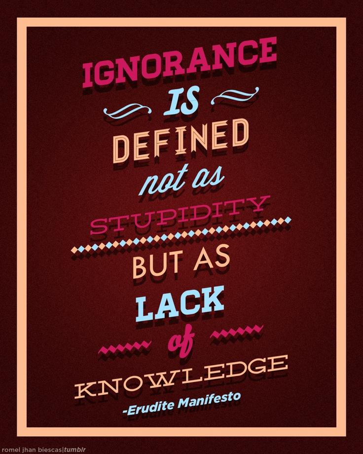 Divergent manifesto 5 by rjdesigns divergent quotes