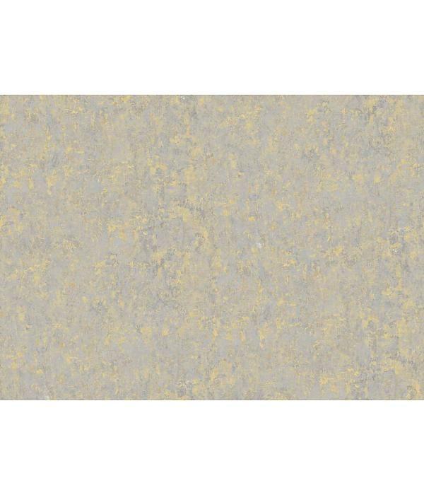 Cole-Son Salvage Metallic Zilver En Goud 92/11051 Behang