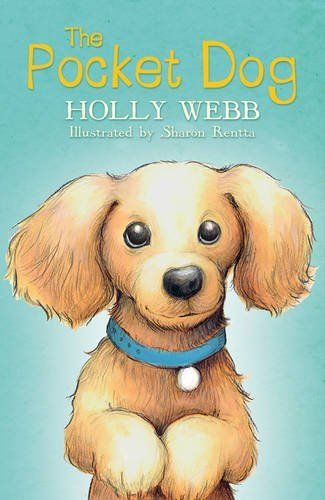 80 best childrens book giveaways images on pinterest giveaways european giveaway the pocket dog by holly webb story snug fandeluxe Choice Image