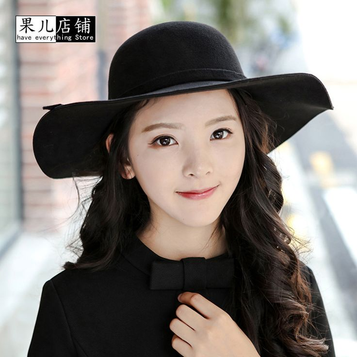 >> Click to Buy << 2017 Summer Fashion Floppy Straw Hats Casual Vacation Travel Wide Brimmed Sun Hats Foldable Beach Hats For Women With Big Heads #Affiliate